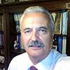 Dr. Jorge Bergallo
