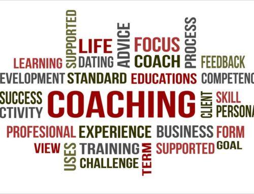 Especialización en Coaching & Liderazgo Sistémico